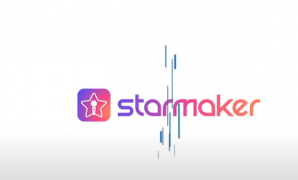 Cara Download Lagu di Starmaker